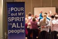 Sunday Service @ New Covenant Dallas | Dallas | Texas | United States