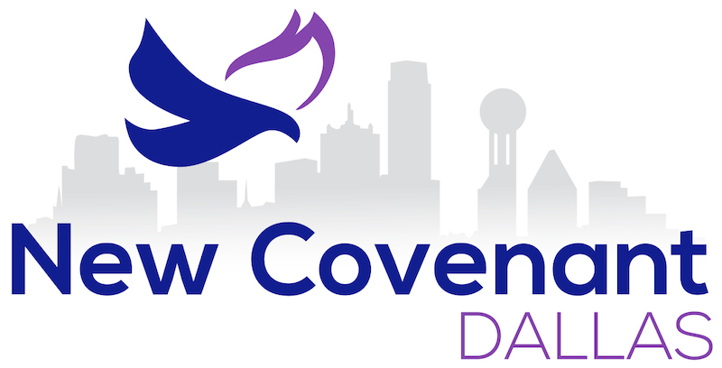 New Covenant Dallas