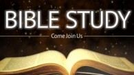 Mid-Week Bible Study @ New Covenant Dallas | Dallas | Texas | United States